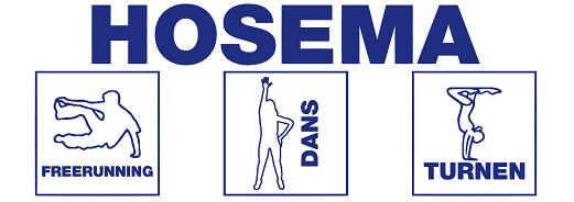 Hosema